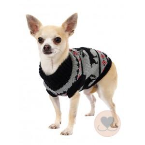 X-Mas Sweaters