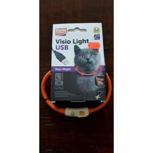 Visio Light Led
