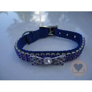 Jewel Collars
