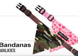 Bandana's